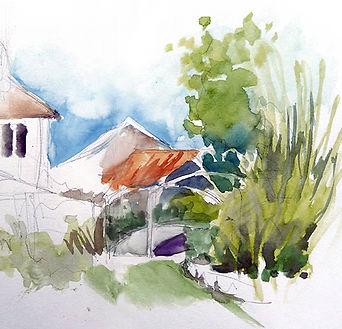 19 croq'jardins (4).jpg
