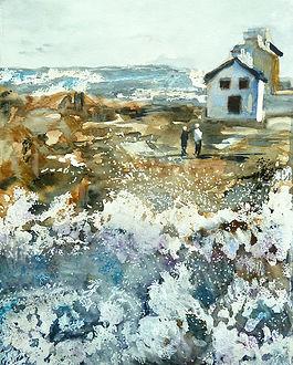 08 l'eau a l'aquarelle 10.jpg