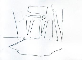 aqua minimaliste 3.jpg