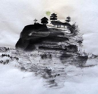10 pinceau chinois  (3).jpg