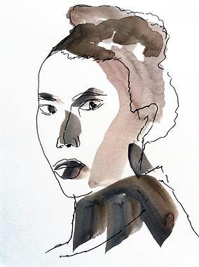 07 portrait (4).jpg
