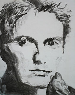 03 portrait 2.jpg