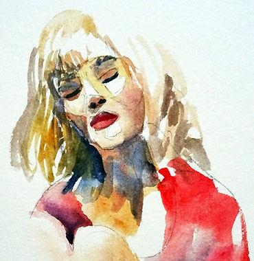 07 portrait (6).jpg