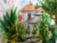 14 croqu-jardins 4.jpg