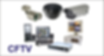 Instalador de Câmeras e CFTV