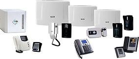 Instalador de Interfone e Porteiro Eletrônico