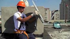 Instalador de Antena no Grande Rio