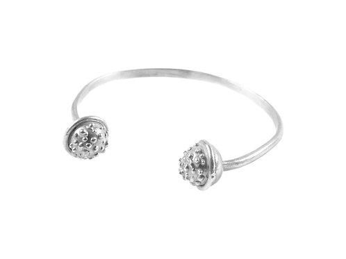 Silver Bracelet 925