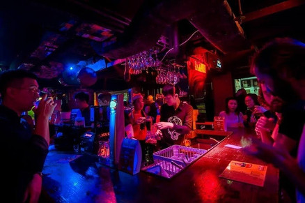 Geronimo-Shot-Bar-Hong-Kong-best-bar-dri