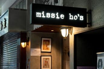 Missy Hos_website.jpg