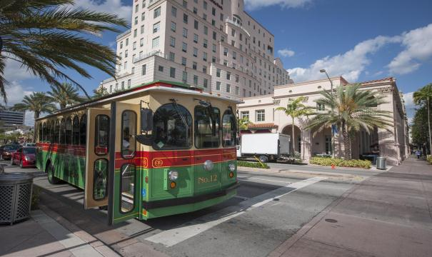 coral-gables-trolley