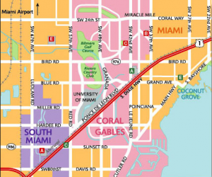 uf-coral-gables-300x250
