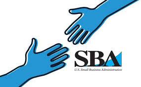 Talk Finance With Marcia [SBA/EIDL]