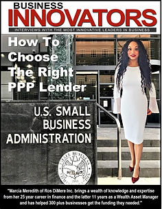 Marcia-Meredith-cover-of-BIM-for-PPP-res