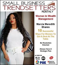 Marcia-Women-In-Wealth-Management-Photo-