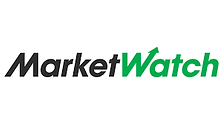 Market watch.png