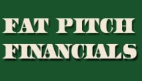 FatFinancials.PNG