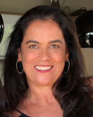 Bicalho Alves de Souza, Monica