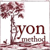 logo_Lyon_Method_rouge_titre_centré.pn
