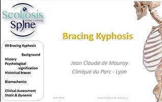 Bracing Kyphosis.png