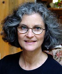 Marilyn M von Foerster PT.jpeg