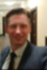 Profile Lukasz Stolinski.jpg