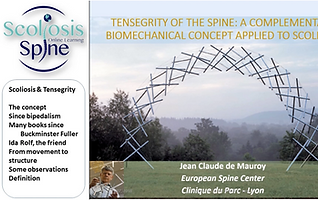 Jean-Claude Tensegrity and Scoliosis.png