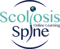 Scoliosis abd Spine Onlibe Learning