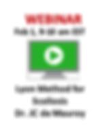 Screen Shot 2020-01-24 at 9.50.59 AM.png