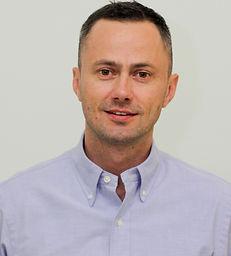 Dariusz Czaprowski, PT, PhD.jpg