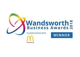 Wandsworth Awards Logo 2018 WINNER.jpg