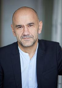 Olivier Faliez