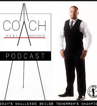 Coach Heal Motivate.jpg