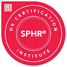 SPHR Certification Badge.png