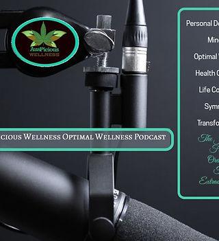 Auspicious Wellness Podcast.jfif