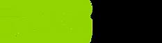 Usa Fibra [ Logo PNG] 02.png