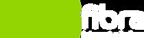 Usa Fibra [ Logo PNG] 01.png