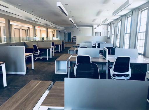 Coworking space.jpg