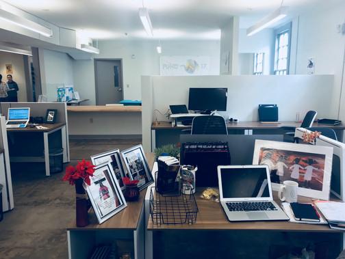 example desk 2