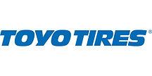 Toyo-Tires-logo-2019.jpg