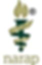 Trademark Logo.png