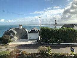 Cornwall-property