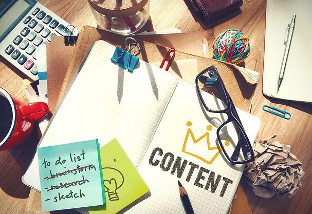 contenido-web-quito-diez-punto-comunicac