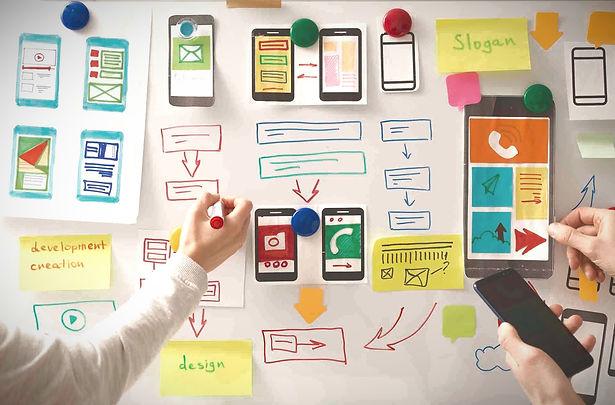 asesoria-web-quito-diez-punto-comunicaci