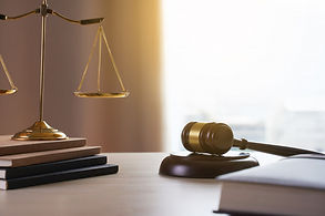 judge-gavel-with-justice-lawyers-lawyer-
