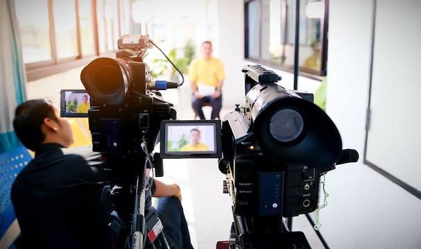 media-training-ecuador-diez-punto-comuni