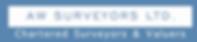 AW Surveyors web header.png