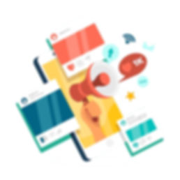 Marketing-digital-quito-diez-punto-comun