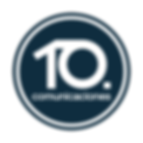 Diez-punto-comunicaciones-logo-azul-oscu
