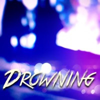 New Release: Drowning *free download*